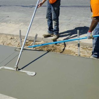 Bell-Paving-Concrete-Services-sidewalks-burbs